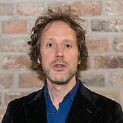 NLD/Zutphen/20191102 - Groot Dictee ter Nederlandse Taal, Ronald Snijders