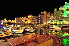 Netherlands | Holland