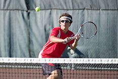 Marysville Pilchuck vs Snohomish Boys Tennis