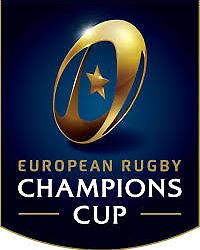 European Professional Club Rugby 2019 2020