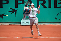 Paris,France TOMMY HAAS in grand slam french international tennis open of roland garros 2009 from may 22 to 5 th june