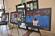 20080626 Torwar Hall @ Warsaw