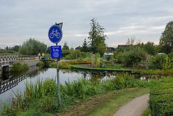 Ankeveen, Wijdemeren, Netherlands