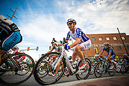 Tulsa Tough 2014