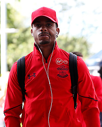 Mario Lemina of Southampton - Mandatory by-line: Matt McNulty/JMP - 26/08/2017 - FOOTBALL - The John Smith's Stadium - Huddersfield, England - Huddersfield Town v Southampton - Premier League