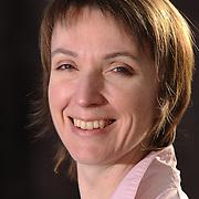Florence Hubert