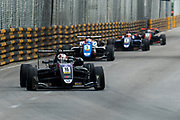 Tadasuke MAKINO, Motopark with VEB, Dallara Volkswagen<br /> 64th Macau Grand Prix. 15-19.11.2017.<br /> Suncity Group Formula 3 Macau Grand Prix - FIA F3 World Cup<br /> Macau Copyright Free Image for editorial use only