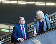 Speech on the UK economy by Ed Balls MP followed by Q&A<br /> <br /> 3rd June, 2013<br /> <br /> at Thomson Reuters, The Thomson Reuters Building, 30 South Colonnade, Canary Wharf, London E14 5EP<br /> <br /> Rt Hon Ed Balls MP <br /> Shadow Chancellor & MP for Morley & Outwood<br /> <br /> Photograph by Elliott Franks