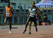08 March 2016 ASA Nite Series, Pretoria