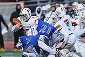 11-22-18-Ashland-Football