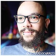 (Photo by Leonardo Carrizo)