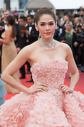 Araya A. Hargate- 69TH CANNES FILM FESTIVAL 2016 - OPENING OF THE FESTIVAL WITH ' CAFE SOCIETY '<br /> ©Exclusivepix Media