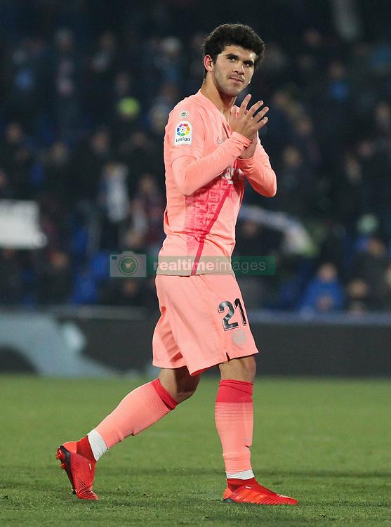 صور مباراة : خيتافي - برشلونة 1-2 ( 06-01-2019 ) 20190106-zaa-a181-260