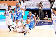 DESCRIZIONE : Cantu' Lega A 2014-2015 Acqua Vitasnella Cantu' Banco di Sardegna Sassari<br /> GIOCATORE : Jerome Dyson<br /> CATEGORIA : palleggio contropiede<br /> SQUADRA : Banco di Sardegna Sassari<br /> EVENTO : Campionato Lega A 2014-2015<br /> GARA : Acqua Vitasnella Cantu' Banco di Sardegna Sassari<br /> DATA : 09/11/2014<br /> SPORT : Pallacanestro<br /> AUTORE : Agenzia Ciamillo-Castoria/Max.Ceretti<br /> GALLERIA : Lega Basket A 2014-2015<br /> FOTONOTIZIA : Cantu' Lega A 2014-2015 Acqua Vitasnella Cantu' Banco di Sardegna Sassari<br /> PREDEFINITA :