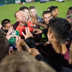 Real Monarchs v. Sacramento Republic FC at Greater Nevada Field (33 photos)