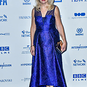 Amanda Neville attends the 22nd British Independent Film Awards at Old Billingsgate on December 01, 2019 in London, England.