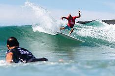 Sailing/Surfing