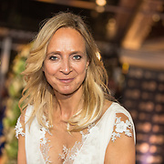 NLD/Amsterdam/20171012 - Televizier-Ring Gala 2017, Floortje Dessing