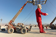 Step Forward - Joining Minds by: Miguel Angel Martin Bordera, founder of Carros de Foc from: San Vicente del Raspeig, Alicante, Spain year: 2018 My Burning Man 2018 Photos:<br /> https://Duncan.co/Burning-Man-2018<br /> <br /> My Burning Man 2017 Photos:<br /> https://Duncan.co/Burning-Man-2017<br /> <br /> My Burning Man 2016 Photos:<br /> https://Duncan.co/Burning-Man-2016<br /> <br /> My Burning Man 2015 Photos:<br /> https://Duncan.co/Burning-Man-2015<br /> <br /> My Burning Man 2014 Photos:<br /> https://Duncan.co/Burning-Man-2014<br /> <br /> My Burning Man 2013 Photos:<br /> https://Duncan.co/Burning-Man-2013<br /> <br /> My Burning Man 2012 Photos:<br /> https://Duncan.co/Burning-Man-2012