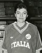 Nadia Raimondi
