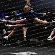 2084_LJMU Jets Cheerleading - Blue