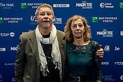 ©MagritteduCinema2019-RTBF-Square-Brussels-20190202#magritteducinema