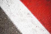 June 7-11, 2018: Canadian Grand Prix. track detail