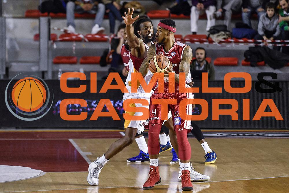 DESCRIZIONE : Campionato 2014/15 Virtus Acea Roma - Giorgio Tesi Group Pistoia<br /> GIOCATORE : Gilbert Brown<br /> CATEGORIA : Passaggio Controcampo<br /> SQUADRA : Giorgio Tesi Group Pistoia<br /> EVENTO : LegaBasket Serie A Beko 2014/2015<br /> GARA : Dinamo Banco di Sardegna Sassari - Giorgio Tesi Group Pistoia<br /> DATA : 22/03/2015<br /> SPORT : Pallacanestro <br /> AUTORE : Agenzia Ciamillo-Castoria/GiulioCiamillo<br /> Predefinita :