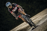 2014 Ontario Time Trial Championships