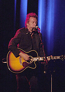 Bruce Springsteen Devils & Dust Tour 2005