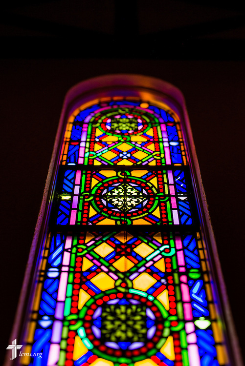 Photographs at Hope Lutheran Church on Monday, June 27, 2015, in St. Louis. LCMS Communications/Erik M. Lunsford