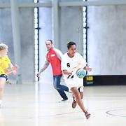Womens-Australia vs Cook Islands