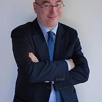 CAZZULO, Aldo