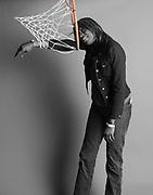 DESCRIZIONE : Photo Sujet Coach et Internationaux Francais Maxi Basket Semaine des As Pau<br /> GIOCATORE : Halima Soussi<br /> SQUADRA : <br /> EVENTO : France <br /> GARA :<br /> DATA : 13/02/2011<br /> CATEGORIA : Basketball  Saison 2010-2011<br /> SPORT : Basketball<br /> AUTORE : JF Molliere par Agenzia Ciamillo-Castoria <br /> Galleria : France Basket 2010-2011 Portrait<br /> Fotonotizia : Photo Sujet Coach et Internationaux Francais Maxi Basket Semaine des As Pau<br /> Predefinita :