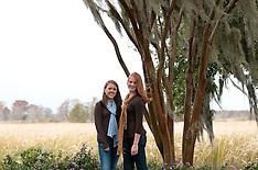 Emily & Amanda Photos