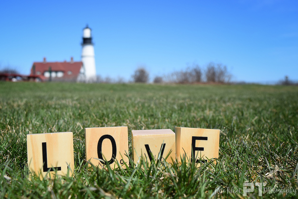 Portland Maine Photography