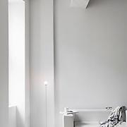 Client: Northern Lighting<br /> Styling: Per Olav S&oslash;lvberg<br /> Photo: Chris Tonnesen