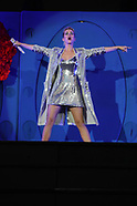 Katy Perry at Radio 1 Big Weekend - 27 May 2017