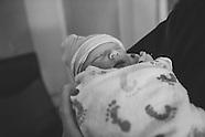 Newborn - Ben 2014