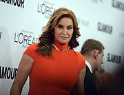 Caitlyn Jenner @ the 2016 Glamour Women of the Year awards held @ the NeueHouse.<br /> ©Exclusivepix Media