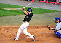 NCAA Baseball: VMI wins opener of series against Presbyterian, 10-5
