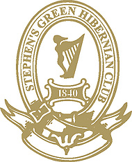 Hibernian Club
