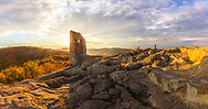 Thracian Sanctuary of Perperikon