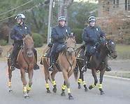 fbc-um-homecoming parade 110510