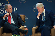 2015 07-09 George W. Bush and Bill Clinton NYT