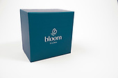 Bloom in a Box 2018