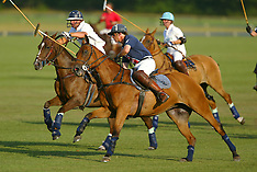 El Cortijo Polo team 2003