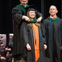 PA Graduation 2013