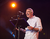 Nic Jones Cambridge Folk Festival 29th July 2012