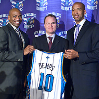 INTRODUCTION OF DELL DEMPS 07.27.2010